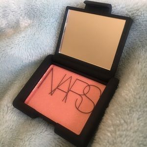 NARS Orgasm Blush NEW